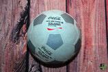 Moisten Fußball Coca Cola (fair) | 2006
