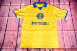 Eintracht Braunschweig Trikot (neu) L