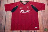 Bolton Wanderers FC Trikot (schlecht) 3XL   2006-2007