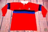Huddersfield Town AFC Trikot (sehr gut) XL   1993-1996