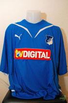 TSG 1899 Hoffenheim Trikot (neu) XXXL | 2009-2011