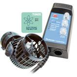 Bis 18000 l/h Tunze Turbelle® stream 6255 Strömungspumpe