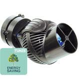 Bis 12000 l7h Tunze Turbelle® stream 6125 Strömungspumpe