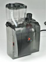 Bis 100 l Bubble Magus Abschäumer BM-QQ-1 Nano Abschäumer bis 100 l