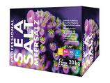10 kg Karton Professional Sea Salt Fauna Marin Salz