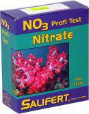 Salifert Profi-Test NO³ -Nitrat- Wassertest