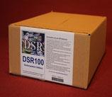 Starterset Full DSR für 100 l Aquarium