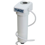 30 - 60 l/Tag Tunze Nano RO Station