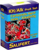Salifert Profi-Test KH/Alkalinität Wassertest