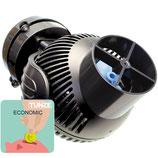 Bis 6500 l/h Tunze Turbelle® stream 6065 Strömungspumpe