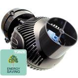 Bis 8000 l/h Tunze Turbelle® stream 6085 Strömungspumpe