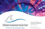 Gutschein Meerwasserstarter 25€