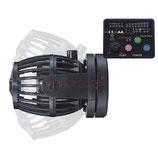 Bis 15000 l/h Jebao SOW-15 Wave Maker Strömungspumpe