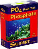 Salifert Profi-Test PO4 -Phosphat- Wassertest