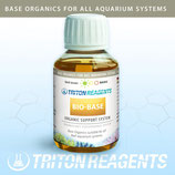 BIO-BASE NN Organic Support System