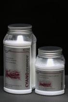 CYANO remove 500 g hilft gegen Cyanobakterien