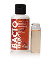 Bacto Energy 100 ml Fauna Marin