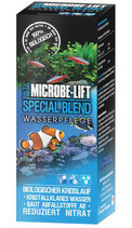 473 ml Special Blend Bakterien Microbe Lift