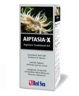 AIPTASIA-X gegen Glasrosen 60 ml