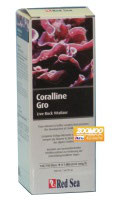 Red Sea KH Coralline Gro Spurenelemente 500ml