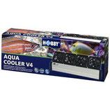 Aquariumlüfter Acua Cooler V4 Ventilatoren Hobba Kühlung