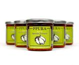 PPURA Salentini Tomaten Pesto, 140g