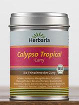 Calypso Tropical Curry
