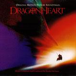 COEUR DE DRAGON (DRAGONHEART) MUSIQUE - RANDY EDELMAN (CD)