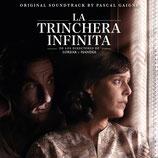 UNE VIE SECRETE (LA TRINCHERA INFINITA) MUSIQUE - PASCAL GAIGNE (CD)