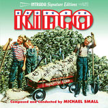 KIDCO (MUSIQUE DE FILM) - MICHAEL SMALL (CD)