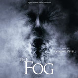 THE FOG (MUSIQUE DE FILM) - GRAEME REVELL (CD)
