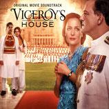 LE DERNIER VICE-ROI DES INDES (VICEROY'S HOUSE) - A R RAHMAN (CD)