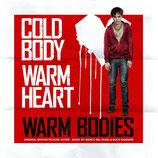 WARM BODIES RENAISSANCE (MUSIQUE DE FILM) - MARCO BELTRAMI (CD)