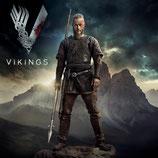 VIKINGS SAISON 2 (MUSIQUE DE SERIE TV) - TREVOR MORRIS (CD)