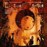 KERITY, LA MAISON DES CONTES (MUSIQUE) - CHRISTOPHE HERAL (CD)