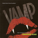 VAMP (MUSIQUE DE FILM) - JONATHAN ELIAS (CD)