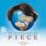 PILE POIL (AN EVERLASTING PIECE) MUSIQUE DE FILM - HANS ZIMMER (CD)