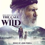 L'APPEL DE LA FORET (THE CALL OF THE WILD) MUSIQUE - JOHN POWELL (CD)