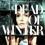 FROID COMME LA MORT (DEAD OF WINTER) - RICHARD EINHORN (CD)