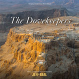 THE DOVEKEEPERS (MUSIQUE DE SERIE TV) - JEFF BEAL (2 CD)