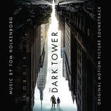 LA TOUR SOMBRE (THE DARK TOWER) MUSIQUE - TOM HOLKENBORG (CD)