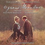 LE GRAND MEAULNES (MUSIQUE DE FILM) - JEAN-PIERRE BOURTAYRE (CD)