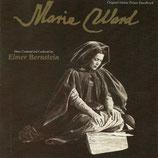 MARIE WARD (MUSIQUE DE FILM) - ELMER BERNSTEIN (CD)