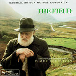 THE FIELD (MUSIQUE DE FILM) - ELMER BERNSTEIN (CD)