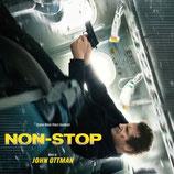 NON-STOP (MUSIQUE DE FILM) - JOHN OTTMAN (CD)