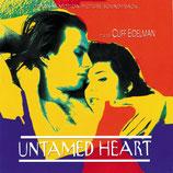 COEUR SAUVAGE (UNTAMED HEART) MUSIQUE - CLIFF EIDELMAN (CD)