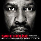 SECURITE RAPPROCHEE (SAFE HOUSE) MUSIQUE - RAMIN DJAWADI (CD)