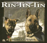 RINTINTIN (MUSIQUE DE FILM) - STEPHEN EDWARDS (CD)