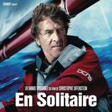 EN SOLITAIRE (MUSIQUE DE FILM) - VICTOR REYES (CD)