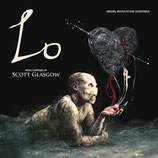 LO (MUSIQUE DE FILM) - SCOTT GLASGOW (CD)